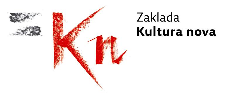 ZakladaKulturaNova